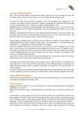 Kinder und Jugendliche stärken - plan B - Page 5