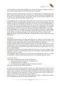 Kinder und Jugendliche stärken - plan B - Page 6