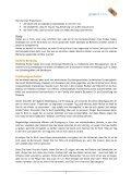 Kinder und Jugendliche stärken - plan B - Page 7