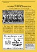 Der steinige Weg zur Ganztagsschule Jetzt neu: Schumi für ... - CidS! - Seite 2