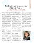 skolbladet - Sundsvall - Page 3