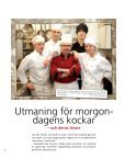 skolbladet - Sundsvall - Page 6