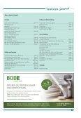 Seniorenjournal 2, 2013 (PDF, 3.5 MB) - Wolfsburg - Page 3