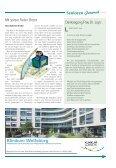 Seniorenjournal 2, 2013 (PDF, 3.5 MB) - Wolfsburg - Page 5