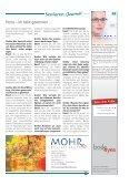 Seniorenjournal 2, 2013 (PDF, 3.5 MB) - Wolfsburg - Page 7