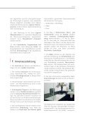 Baubeschreibung - Seite 5