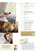 Freunde Magazin Winter 2013 S. 01 - Alles für Tiere - Page 5