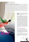 Freunde Magazin Winter 2013 S. 01 - Alles für Tiere - Page 7