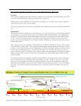 G-082010-1A Precambrian Baraboo_Rock Springs WI.pdf - Page 2