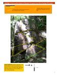 G-082010-1A Precambrian Baraboo_Rock Springs WI.pdf - Page 4