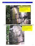 G-082010-1A Precambrian Baraboo_Rock Springs WI.pdf - Page 5