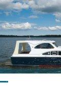 download hier... - YARO-Yachtcharter - Seite 2