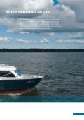 download hier... - YARO-Yachtcharter - Seite 3