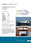 download hier... - YARO-Yachtcharter - Seite 7