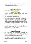 Muster 3: Individual-Kaufvertrag zwischen zwei Verbrauchern  - Page 2