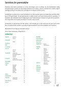Sortsliste grønnsaker 2014 for print (pdf) - LOG AS - Page 3