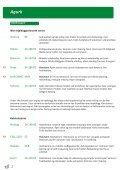 Sortsliste grønnsaker 2014 for print (pdf) - LOG AS - Page 4
