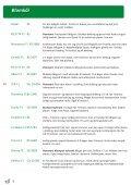 Sortsliste grønnsaker 2014 for print (pdf) - LOG AS - Page 6