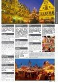 Weihnachtsmärkte - Ehrlich Touristik - Seite 4