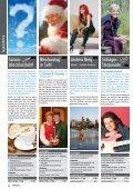 Weihnachtsmärkte - Ehrlich Touristik - Seite 5