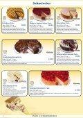Torten & Kuchen 2013 - Seite 2