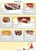 Torten & Kuchen 2013 - Seite 3