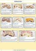 Torten & Kuchen 2013 - Seite 4