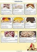 Torten & Kuchen 2013 - Seite 5