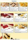 Torten & Kuchen 2013 - Seite 6