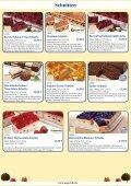 Torten & Kuchen 2013 - Seite 7