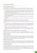 Q_PERIOR Audit & Risk Newsletter - REVISIONSWELT - Seite 4