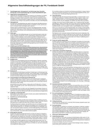 AGB [PDF 104KB] - pt-invest