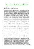 Infoflyer Ende 2013 - Jugendreferat - Seite 3