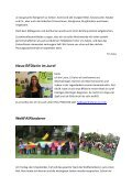 Infoflyer Ende 2013 - Jugendreferat - Seite 4