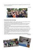 Infoflyer Ende 2013 - Jugendreferat - Seite 6