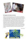 Infoflyer Ende 2013 - Jugendreferat - Seite 7