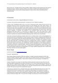 Abstracts - School of Languages & Comparative Cultural Studies - Page 2