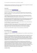 Abstracts - School of Languages & Comparative Cultural Studies - Page 3
