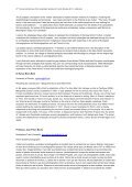 Abstracts - School of Languages & Comparative Cultural Studies - Page 5