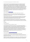 Abstracts - School of Languages & Comparative Cultural Studies - Page 6