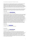 Abstracts - School of Languages & Comparative Cultural Studies - Page 7