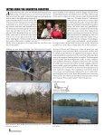 Kieve-Wavus News Spring 2013 - Camp Kieve - Page 2