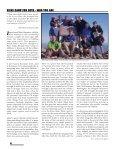 Kieve-Wavus News Spring 2013 - Camp Kieve - Page 4