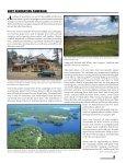 Kieve-Wavus News Spring 2013 - Camp Kieve - Page 5