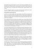 Romero im Herzen, Lula im Blick - Seite 5
