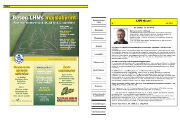 Side 4 - LHN