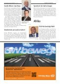 Specials: - ITJ | Transport Journal - Page 7