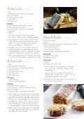 Baka, laga mat och njut glutenfritt med Fibrex. - Dansukker - Page 7
