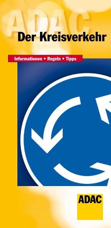Der Kreisverkehr - Freie Wähler Langenzenn