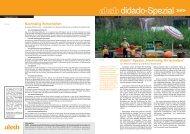 AKSB-didado®-Spezial Nr. 9/2013